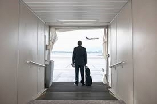 Airlines Don't Care. Does Your Business Care About Customer Experience?