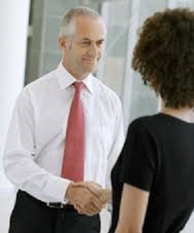 Engaged leaders attract great employees