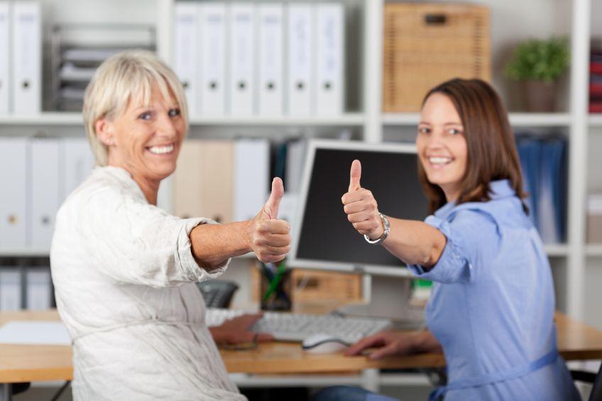 business mentoring coaching