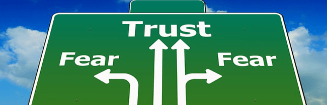 Leadership : Inspire Trust with Great Communications